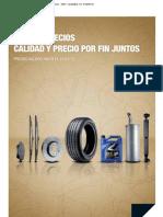 Renault_Servicios_-_Guia_de_precios