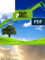 Shift Soil Brochure Email