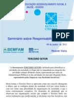 Seminiário_30_06_2011