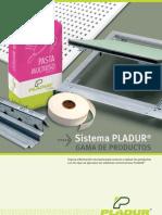 Pladur_gama10_esp