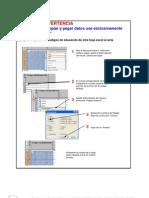 JPII- 09 HR01 Acta Evaluacion Sec Und Aria 20091