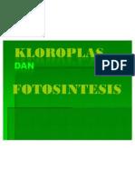 FOTOSINTESIS_FISTUM