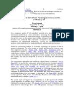 Articol-CPI-CQ