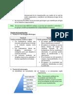 Resumen Administración - Certamen 3.