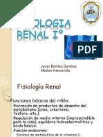 Fisiologia Renal i (1)