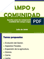 Campo_y_Comunidad_Abr-08_v1-5