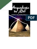 ArqueologiadoSer 27