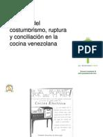 presentación 1er congreso_200pp