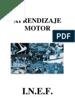 A. Motor Documento