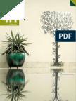 """Porto Bay """"IN"""" Magazine 8.edition_Deutsch/French"""