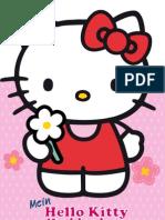 Hello Kitty Böden