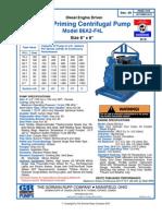 86A2-F4L Spec Sheet