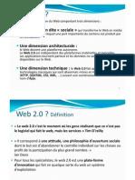 8-WEB 2.0[Lecture Seule] [Mode de lit