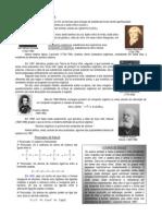 livro de orgânica - parte 1 - INTRODUÇÃO E FÓRMULAS USADAS EM QO - Cópia