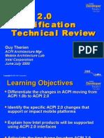 acpi2M0800IDF