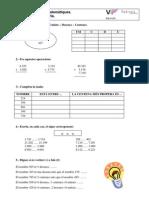 Mates 3r.pdf
