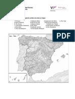 Medi Social.pdf