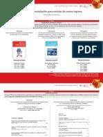 Manual de Postulacion Redalyc