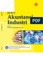 smk10 AkuntansiIndustri AliIrfan