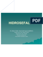 Hidrosefalus Tutorial