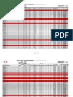 APK Edulink_REK3B01_2011_01-11-11