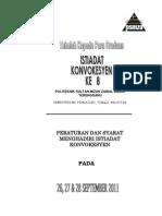 PDF Konvo Ke 8