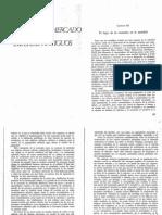Polanyi Karl - Comercio y Mercado en Los Imperios Antiguos