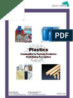 Plastics - Dolat
