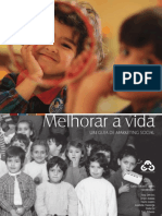 GuiadeMarketingSocial-2011