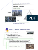 edificios ecologicos 5