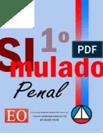 424_1_SIMULADO_PENAL___2010_3 (1)