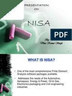 Nisa Presentation