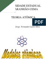 atomistica_OK_UEMA