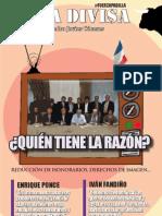 La Divisa Revista 30 de Octubre