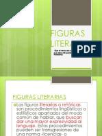 Figuras Liter Arias Para 2do