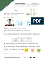 Microsoft Word - Ficha Den e Pf