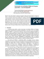 Artigo Cadeia de valor da inovação_Epagri_com_autores