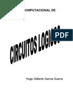 Circuitos Logicos