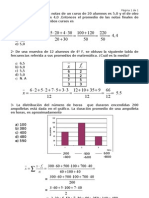 Ejercicios estadistica descriptiva_solución