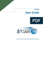 Download Artcam