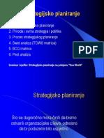 3_Strategijsko_planiranje