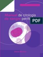 Manual Citologia
