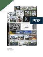 Br Brochure Impreso