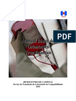 manualtecnicotransfusional-2010