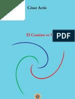 El_camino_es_uno_mismo_e-book