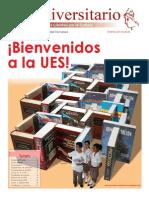 El Universitario 06