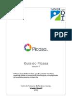 guia_Picasa_v1_20061127