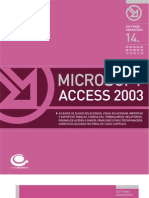5_pub_pdf