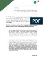 1 introduccion_y_metodologia