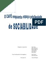 Trabalho Final Cafes